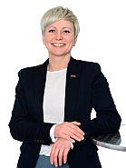 Mitarbeiter Sonja Kayr