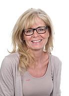 Mitarbeiter Karin Klein