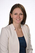 Mitarbeiter Martina Klepatsch, BA