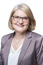 Mitarbeiter Mag. Maria Klimitsch