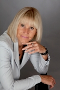 Mitarbeiter Nicole Knoll