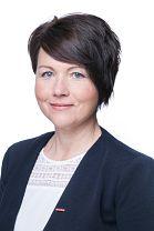 Mitarbeiter Sylvia Königseder