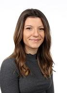 Mitarbeiter Nina Krammer