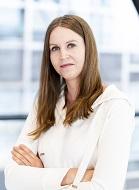 Mitarbeiter Bianca Krottenthaler