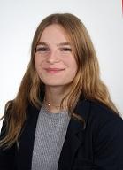 Mitarbeiter Anna Kuttner