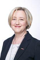 Mitarbeiter Birgit Ladendorfer