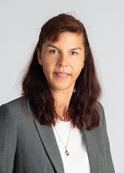 Mitarbeiter Sabine Langer