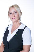 Mitarbeiter Andrea Larndorfer