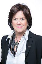 Mitarbeiter Angela Lehner