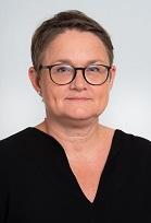Mitarbeiter Tanja Leitenbauer