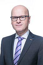 Mitarbeiter Dr. Robert Leitner, MBA