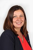 Mitarbeiter Christine Lindlbauer