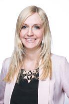 Mitarbeiter Kerstin Lippl