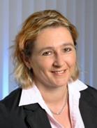 Mitarbeiter Alexandra Löfler