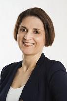 Mitarbeiter Sabine Loidl-Stummer