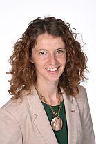 Mitarbeiter Gertrude Loidl