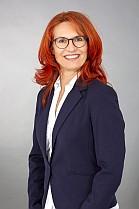 Mitarbeiter Sieglinde Luif
