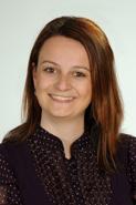 Mitarbeiter Bianca Mader-Kreiner