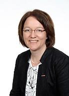 Mitarbeiter Regina Mager