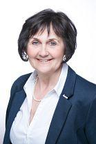 Mitarbeiter Monika Mairinger