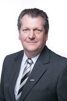 Mitarbeiter Wolfgang Mairinger