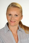 Mitarbeiter Claudia Mayer