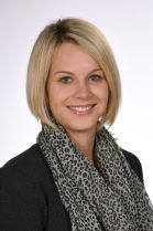 Mitarbeiter Katharina Mayerhofer