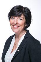 Mitarbeiter Elisabeth Mayr