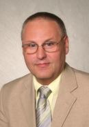 Mitarbeiter DI (BA) Gerhard Michlbauer