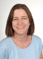 Mitarbeiter Gudrun Millonig