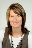 Mitarbeiter Sabine Mödlagl