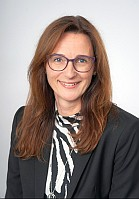 Mitarbeiter Sonja Motz