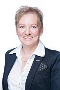 Mitarbeiter Gerlinde Müller