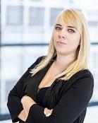 Mitarbeiter Karin Neckstaller