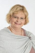 Mitarbeiter Gerhild Niedergrottenthaler