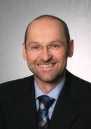 Mitarbeiter Adolf Niedermayr