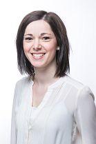 Mitarbeiter Simone Ortner