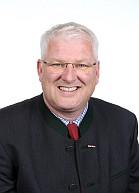 Mitarbeiter Bmst. Ing. Roland Pecherstorfer