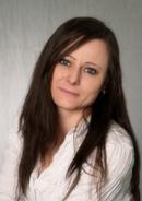 Mitarbeiter Marion Pernsteiner