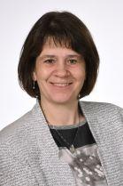 Mitarbeiter Ingeborg Petermüller