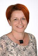 Mitarbeiter Nicole Pfeiffer