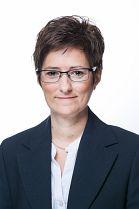 Mitarbeiter Barbara Pfingstgräf