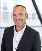 Mitarbeiter DI (FH) Werner Philipp