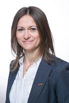 Mitarbeiter Ingrid Pichler