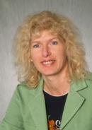 Mitarbeiter Claudia Piesinger