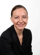 Mitarbeiter Barbara Julia Pieslinger, BEd