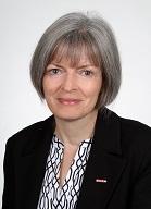 Mitarbeiter Mag. Adelheid Pillmayr, MAS