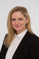 Mitarbeiter Tanja Plattner, BSc MSc