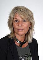 Mitarbeiter Sabine Pöllhuber