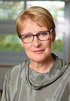 Mitarbeiter Ulrike Pointner